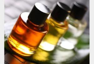 Aromatherapie-votre-arme-fatale-contre-le-rhume_exact441x300
